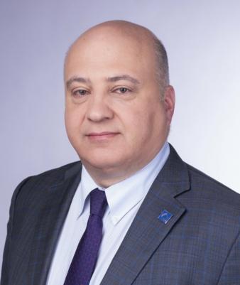 VladimirIlyutovich-Graham.jpg