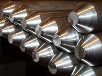 Spring-steel-machines.jpg