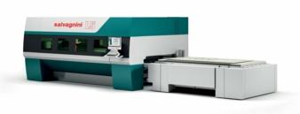 L5-Lasermaschine.jpg