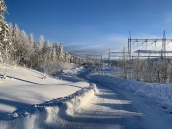 Sweden-Station.jpg