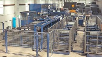 mesh-welding-machine.jpg