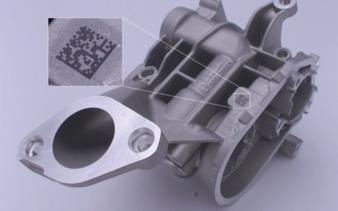 Lasermarkierung.jpg