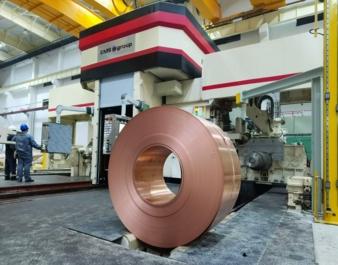 Kupfer-Kaltwalzwerk.jpg