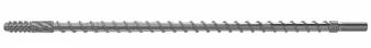 Extruder-Schneckensatz-detail.png