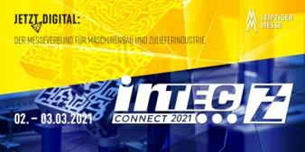 Intec--Z.jpg