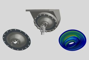 CAD--und-CAE-Modell.jpg