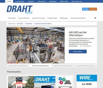 Draht-neue-Website.jpg