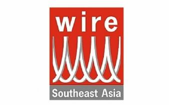 Logo-wire-Southeast-Asia-2022.jpg