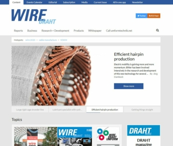 Wire-neue-Website.jpg
