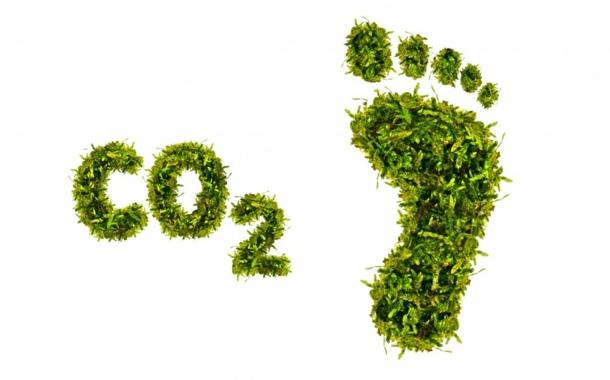 Gründung eines CO2-Arbeitskreises
