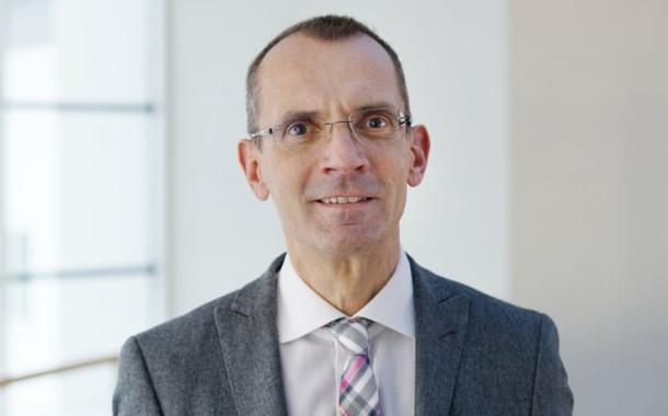 Klaus Cierocki folgt zum 1. April Jan Stefan Roell