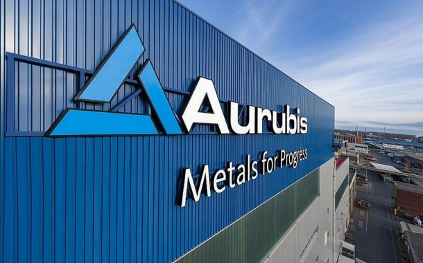 Produktion bei Aurubis Stolberg musste gestoppt werden
