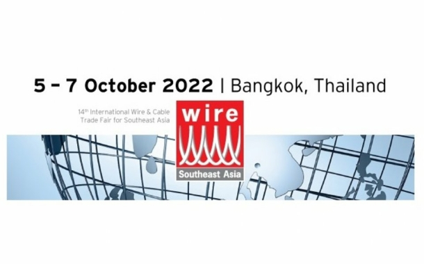 """""""wire Southeast Asia"""" postponed for the second time"""