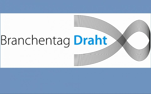 """Branchentag-Draht"" jetzt am 23. September 2021 geplant"