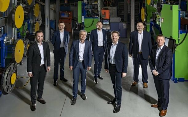 Rückblick unserer Branche – KW 01/2021