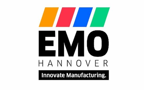 """""""EMO Hannover"""" präsentiert neues Messekonzept"""