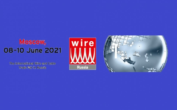 """""""wire Russia"""" successfully held live in Moscow"""