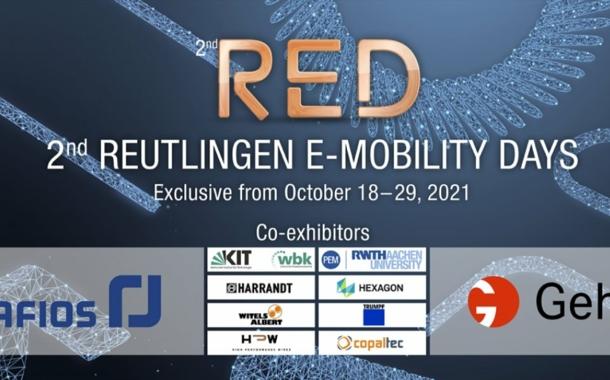 """""""E-Mobility Days"""" setzen auf Zukunftstechnologie"""