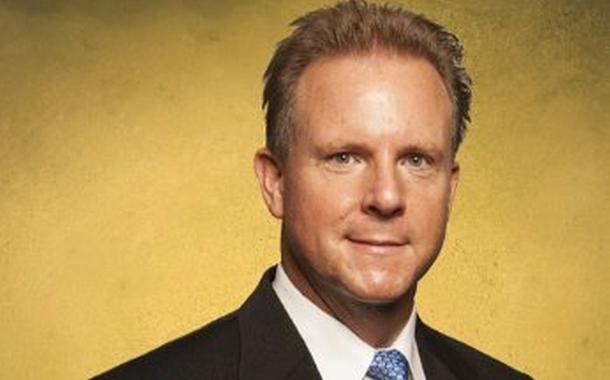 Heberling to lead WAI in 2021