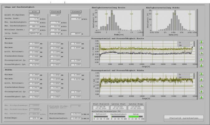 Profildraht-Messung.jpg