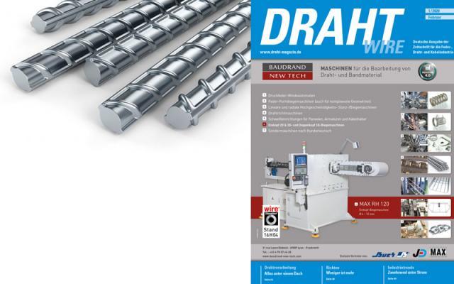 Draht1