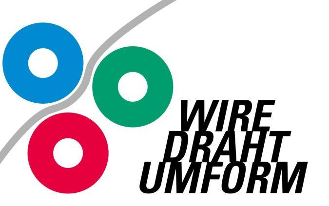 WIRE DRAHT UMFORM-App
