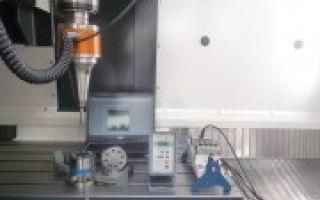 Analyse und Modellierung der Schlagkraft beim elektro-dynamischen Festklopfen zur kraftbasierten Prozessauslegung