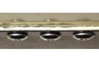 Entwicklung von Hybridfügeverbindungen in Metallwerkstoffen im Hinblick auf die Tragfähigkeit und Dichtigkeit