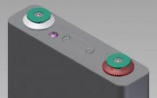 Untersuchungen hinsichtlich der Eignung von EN AW 1050 für die Herstellung prismatischer Bauteile mittels Napf-Rückwärts-Fließpressen