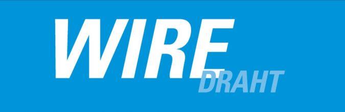 Wire_Logo