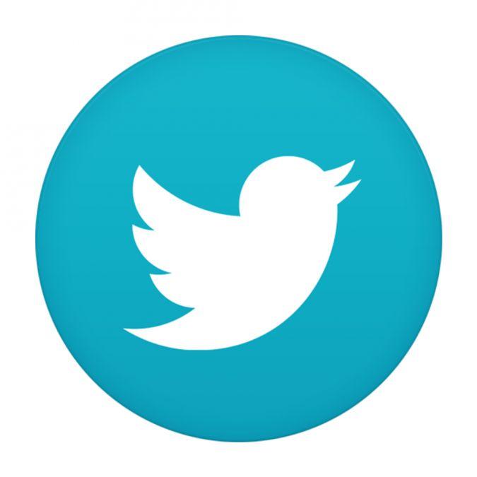 Teaser_Twitter_Icon