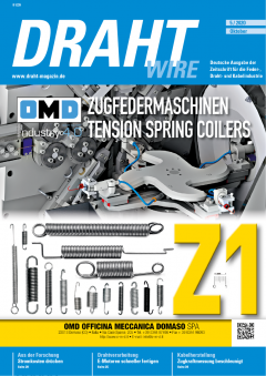 Blick ins Heft - Ausgabe 5/2020